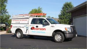 Pearson Pest Control Rockford Il Pest Control Exterminator Rockford Services