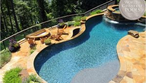 Pebble Tec Caribbean Blue Pictures Pebble Pool Finishes Pebble Tec