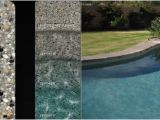 Pebble Tec Caribbean Blue Pictures Pool Finishes their Cost Lifespan Design Gardner