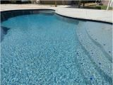 Pebble Tec Caribbean Blue Reviews Help with Pebble Sheen Aqua Blue or Caribbean Nw Houston
