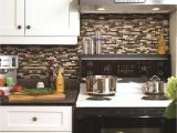 Peel and Stick Countertop Lowes Peel and Stick Countertop Home Depot Nucleus Home