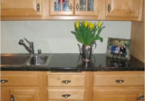 Peel And Stick Countertop Lowes Peel And Stick Granite Lowes Nucleus
