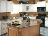 Peel and Stick Countertop Lowes Peel and Stick Granite Lowes Nucleus Home