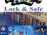 Pensacola Lock and Safe Inc Pensacola Fl A to Z Lock Safe 14 Photos Keys Locksmiths 124 A Mary