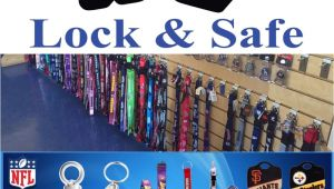 Pensacola Lock and Safe Inc Pensacola Fl A to Z Lock Safe 14 Photos Keys Locksmiths 124 A Mary