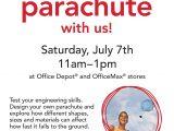 Pensacola Lock and Safe Inc Pensacola Fl Office Depot 5000 Bayou Blvd Pensacola Fl 32503 Yp Com