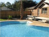 Pensacola Pools Pace Fl Love to Live In Pensacola Florida 5 Reasons to Buy A