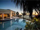 Pensacola Pools Pace Fl Pensacola Home Sales We Have Pensacola Homes for Sale as