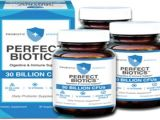 Perfect Biotics by Probiotic America Review Perfect Biotics Probiotic America Must Read Reviews