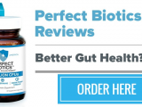 Perfect Biotics by Probiotic America Review Probiotic America Perfect Biotics Reviews Coupon Code
