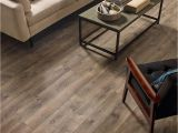 Pergo Rustic Grey Oak Pergo Xp southern Grey Oak 10 Mm Thick X 6 1 8 In Wide X