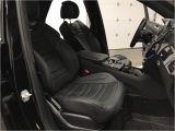 Personal touch Carpet Care Springfield Mo 2017 Mercedes Benz Amga Gle 63 4matica In Nixa Mo Springfield