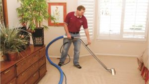 Personal touch Carpet Cleaning A Personal touch Carpet and Upholstery Cleaning Carpet