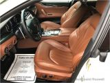 Personal touch Carpet Cleaning Michigan 2015 Used Maserati Quattroporte 4dr Sedan S Q4 at Motorpoint Roswell
