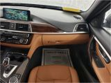 Personal touch Carpet Cleaning Michigan 2016 Used Bmw 3 Series 340i Xdrive at Boston foreign Motor Serving