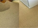 Personal touch Carpet Cleaning York Pa Carpet Cleaning York Pa Personal touch Specials Stanley