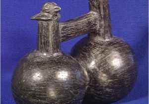 Peruvian Whistling Vessels for Sale 45 Best Images About Ceramic Whistles Pre Columbian On