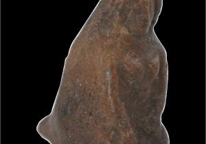 Peruvian Whistling Vessels for Sale Antique Peruvian Chimu Pre Columbian Pottery Figural