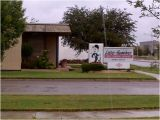 Pest Control Abilene Tx lester Humphrey Pest Control Lawn Services