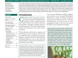 Pest Control Bryan Tx Pdf Cucumber Beetles organic and Biorational Integrated Pest
