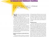 Pest Control Bryan Tx Pdf Regulating Pesticide Use In United States Schools