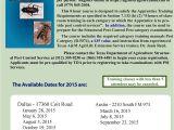 Pest Control Bryan Tx Pesticide Licensing Training Pdf