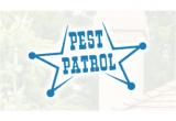 Pest Control Companies In Abilene Tx Pest Patrol 18 Photos Pest Control Companies Abilene