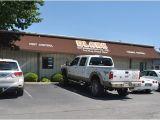 Pest Control Hot Springs Ar Central Arkansas Pest Control Service areas Clark