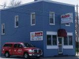 Pest Control In Davenport Iowa Babe 39 S Termite Pest Control Inc In Davenport Ia 52804