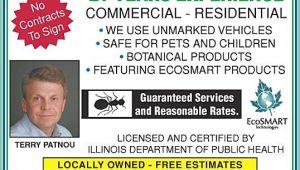 Pest Control Rockford Il Midwest Pest Control Llc In Rockford Il Yellowbot