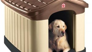 Pet Shops In Beaumont Tx Dog Houses Dog Carriers Houses Kennels the Home Depot