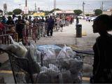 Pet Stores In southeast Texas Hurricane Harvey Devastates southeast Texas the Boston Globe