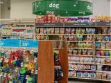 Pet Stores In southeast Texas Pet Shop Dog Usa Stock Photos Pet Shop Dog Usa Stock Images Alamy