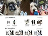Pet Stores Near Beaumont Tx Private Listing 368126 for Sale Buy An Online Business