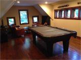 Peter Vitalie Pool Table Outdoor Games Encore Billiards Gameroom