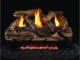 Peterson Vent Free Gas Logs Reviews Peterson Real Fyre 20 Inch Split Oak Gas Log Set with Vent