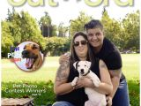 Pets without Partners In Redding Ca Outword S Annual Pet issue 2018 by Outword Magazine issuu