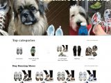 Pets without Partners In Redding Ca Private Listing 368126 for Sale Buy An Online Business