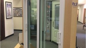 Pgt Sliding Glass Doors Prices Pgt Doors User Submitted Photos Of Patio Door Hardware