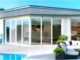 Pgt Sliding Glass Doors Prices Pgt Impact Window Prices Casement Window Pgt Impact Window