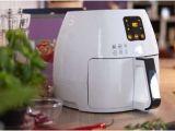Philips Viva Avance Digital Airfryer Philips Avance Xl Airfryer Hd9240 Vs Philips Viva Digital