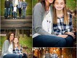 Photographers In Stillwater Ok Hargrove Family Stillwater Oklahoma 74074 Family Portrait
