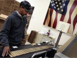 Piano Movers St Louis Drawn to town for College Aided by Incubators Young Entrepreneur