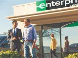 Pick A Part St Louis Car Rental St Louis Lambert International Airport Stl