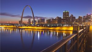 Pick A Part St. Louis Missouri 10 Great Restaurants for Breakfast or Brunch In St Louis