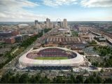 Pick A Part St. Louis Missouri St Louis Hailed as Great soccer City but Mls Vote On Expansion