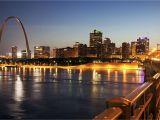 Pick A Part St. Louis Missouri the 12 Most Romantic Restaurants In St Louis
