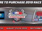 Pick A Part St Louis St Louis Racing Gateway Motorsports Park Race Track Madison