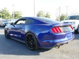 Pick and Pull Auto Parts orlando 2016 ford Mustang Gt Premium 1fa6p8cf6g5321712 Reed Nissan orlando