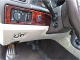 Pick and Pull Houston Texas 2003 Used Lincoln Ls 4dr Sedan V6 Automatic W Premium Pkg at Sports